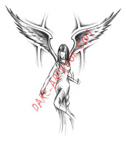 Tattoo Design Pi...K Design Tattoo