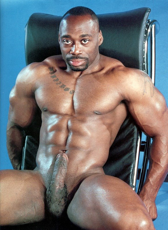 chicas putas peruanas hombres negros gay
