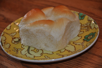 light cottage cheese rolls by the changeable table light cottage cheese cheesecake light cottage cheese calories