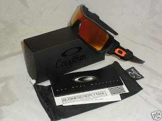 ac1f2c22164 LS Authentic Sunglasses