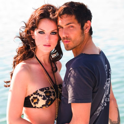 Brescia Free Dating Site - Online Singles from Brescia Italy