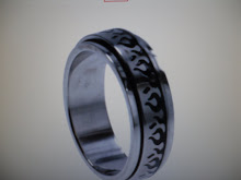 ( 3 )       stainless ring $20.00