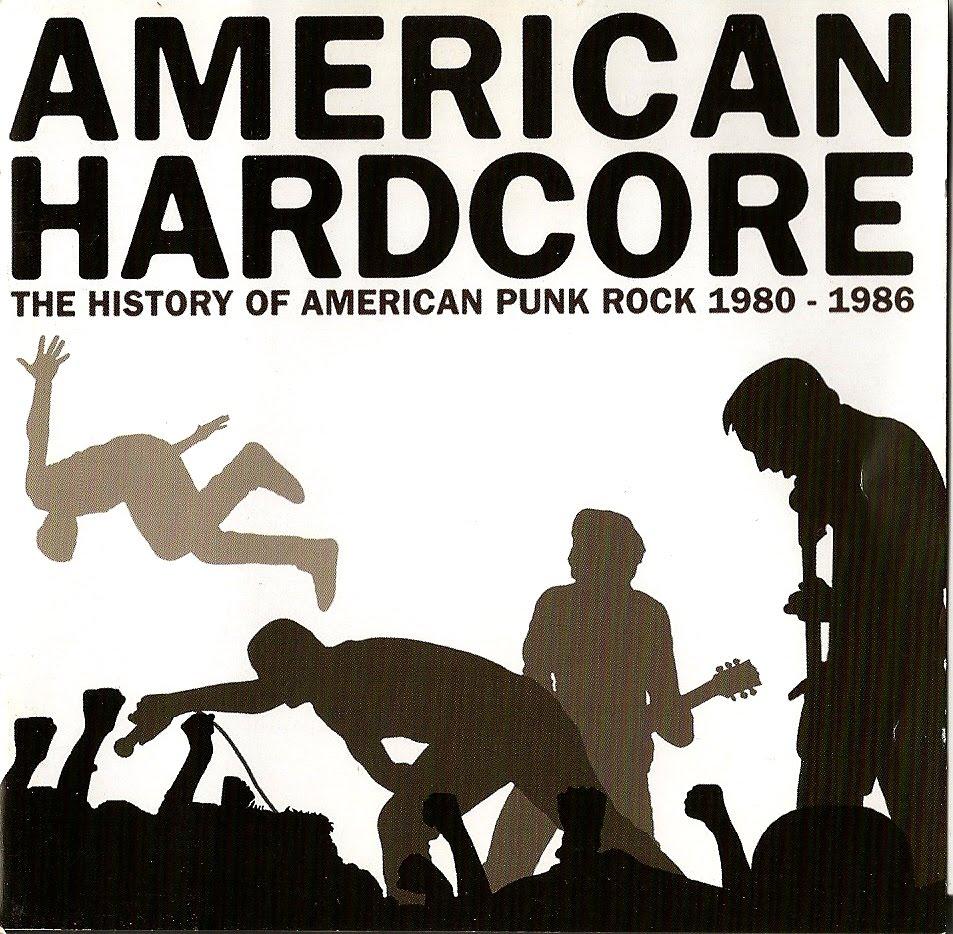 American Hardcore Blogspot 117