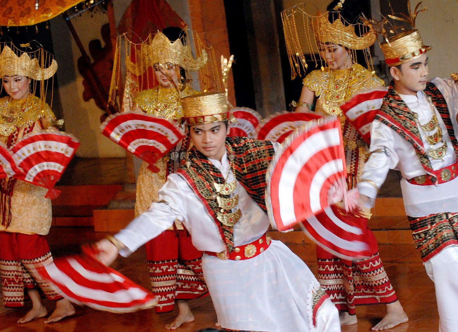 Indonesia west java kediri 7
