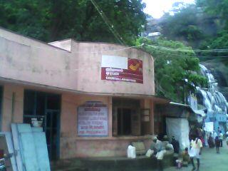 prostitute photos in tamilnadu