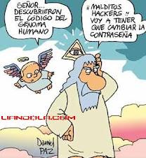 DIA DEL IDIOMA-VOCABULARIO   : DICCIONARIO DE COLOMBIANISMOS