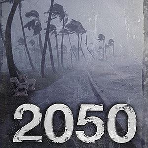 El juego de las imagenes-http://2.bp.blogspot.com/_8jbLh9YEAEI/SKp8_DFFGFI/AAAAAAAADzM/TS9eWHq_b2I/s320/2050.jpg