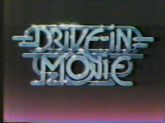 "Check out Chris' article on WNEW (channel 5) New York's ""Drive-In Movie"" program at DVD Drive-In"