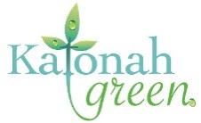 Katonah Green website logo