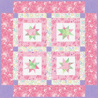 Spring Wall Hanging Quilt Patterns Free Quilt Pattern