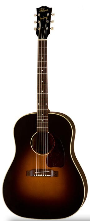 ultimate guitar online acoustic guitars. Black Bedroom Furniture Sets. Home Design Ideas