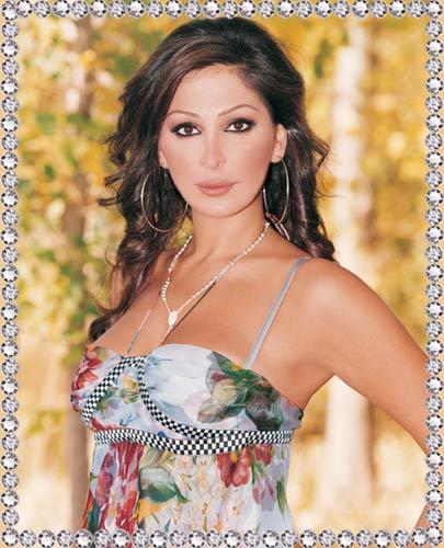 Elissa Sexy Photos 80