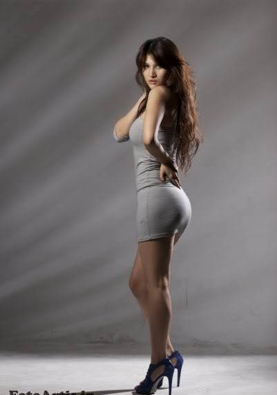 Ass Legs Tamara Bleszynski  naked (41 pictures), Instagram, swimsuit