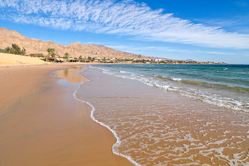 Adventure Where Life Meets A Different Defination Red Sea Egypt North Africa