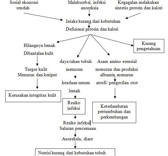 faktor- faktor yang mempengaruhi kebudayaan