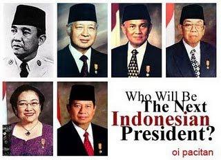 http://2.bp.blogspot.com/_8nAdJnwviEA/TBzQFS4GhPI/AAAAAAAAAFI/7rz1vsACC40/s320/25579_1274530546164_1316963424_30664017_433623_n.jpg {focus_keyword} 7 Satrio Piningit yang Diprediksi Akan Mampu Membawa Indonesia Menuju Zaman Keemasan 25579 1274530546164 1316963424 30664017 433623 n