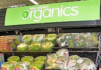 Organic? Are you sure?