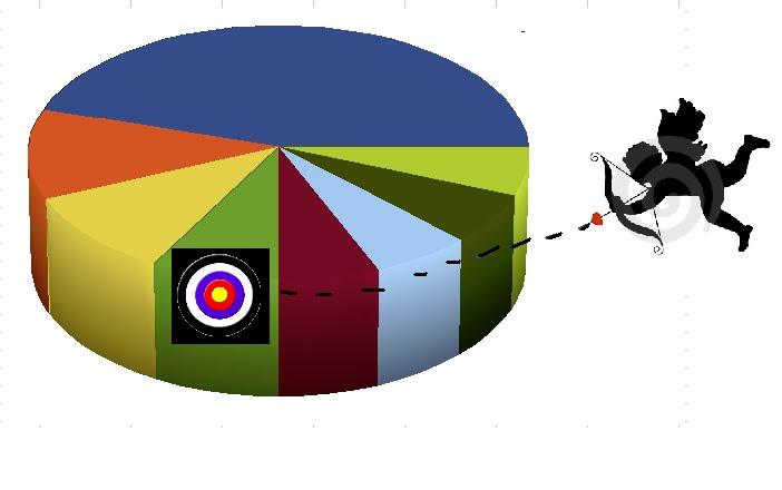 Mkt571 segmentation and target market christopher