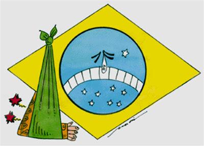 Resultado de imagem para saúde no brasil