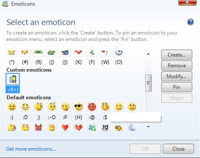 How to create your own emotes in discord