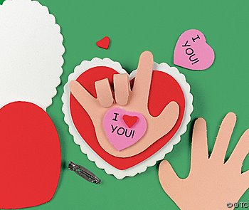 [O+Love+YOU.jpg]