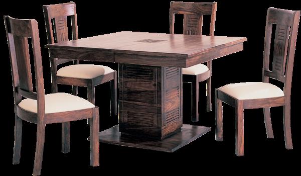 sillas clasicas baratas muebles sillas comedor modernas de