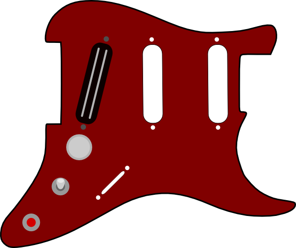 Guitar Wiring Blog Diagrams And Tips Single Potentiometer Wiring