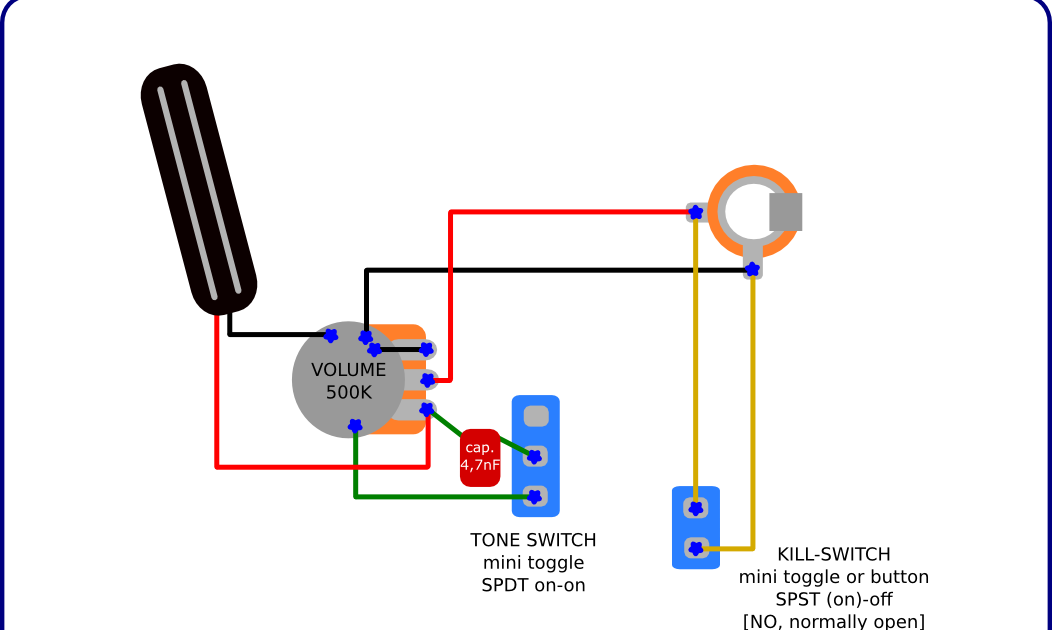 the guitar wiring blog - diagrams and tips: guitar wiring ... charvel surfcaster wiring diagram