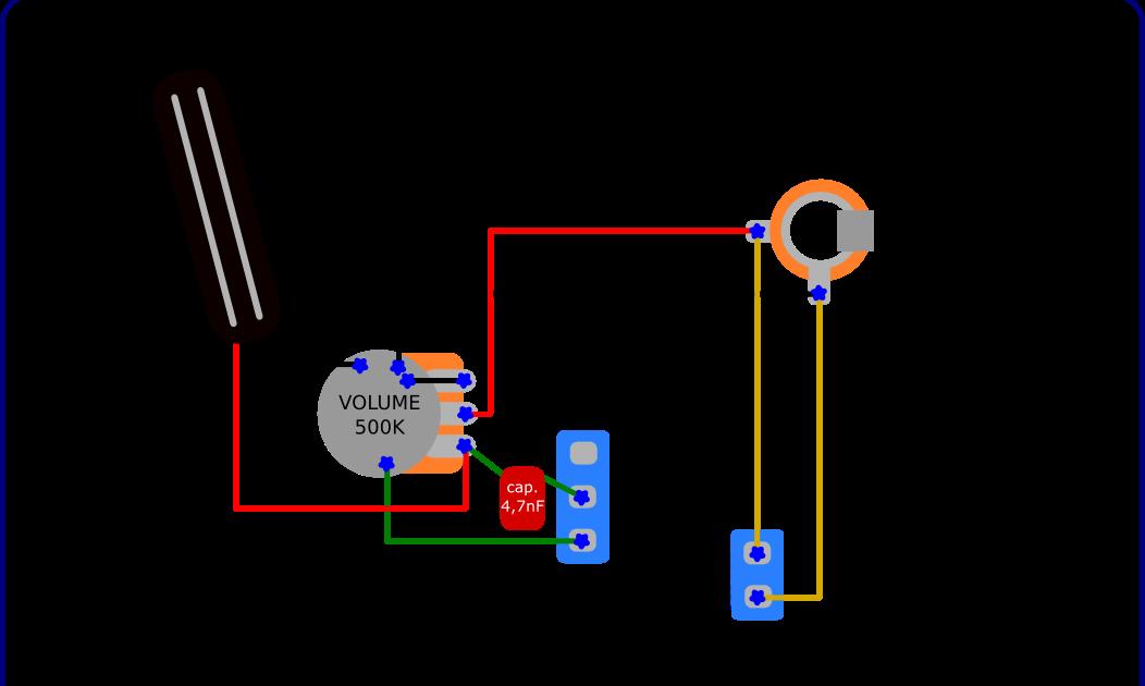 emg wiring diagram ibanez anderson plug charvel model 6 musicman diagrams ~ elsavadorla