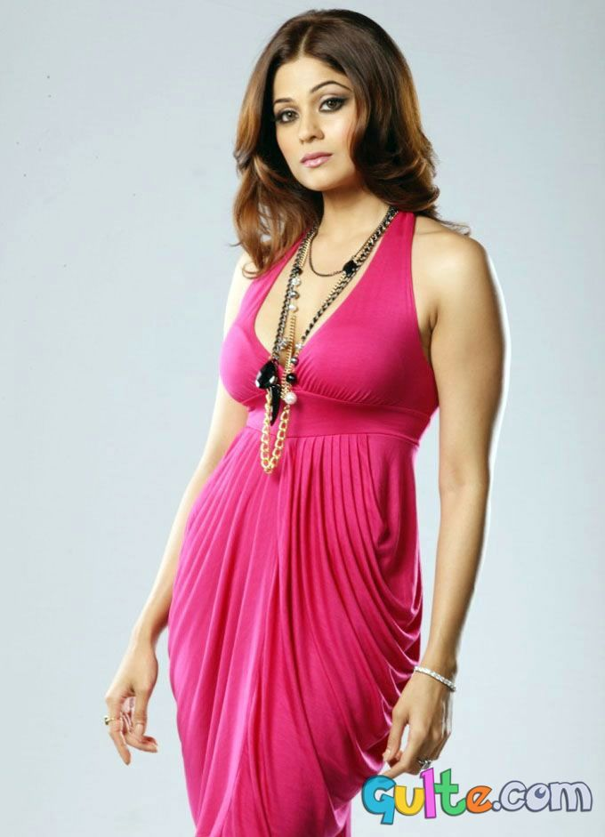 Cute Fashion Girl Wallpapers Actress Hot Photos Shamita Shetty Very Hot