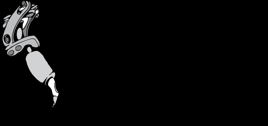 Big Box Design: Tattoo Giovanelli logo
