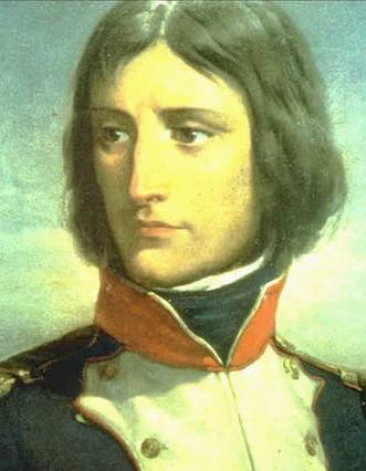 [Napoleon_Bonaparte_young_officer.jpg]