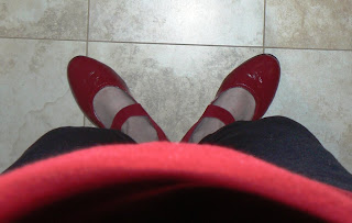 Tiny Shoes Online