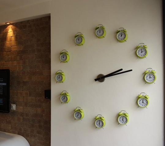 b9ba7930446 Relógio de parede – Bem Legaus