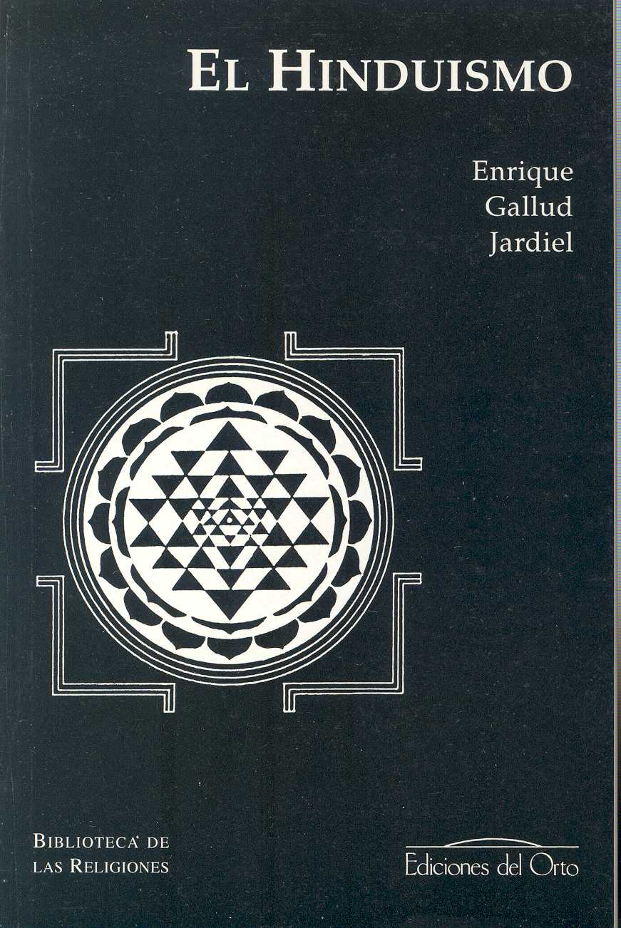 Nulla dies sine libro - Principios del hinduismo ...