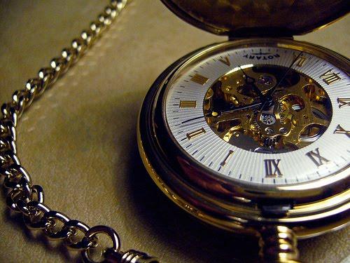 916761c2a79 Relógios do Mundo  História do Relógio