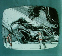 http://alienexplorations.blogspot.com/2011/01/space-jockey-evolution-from-gigers.html