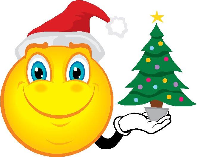 Weihnachtsfeier Ahrensburg.Termine Und Ankündigungen Des Ghsv Ahrensburg Weihnachtsfeier Des