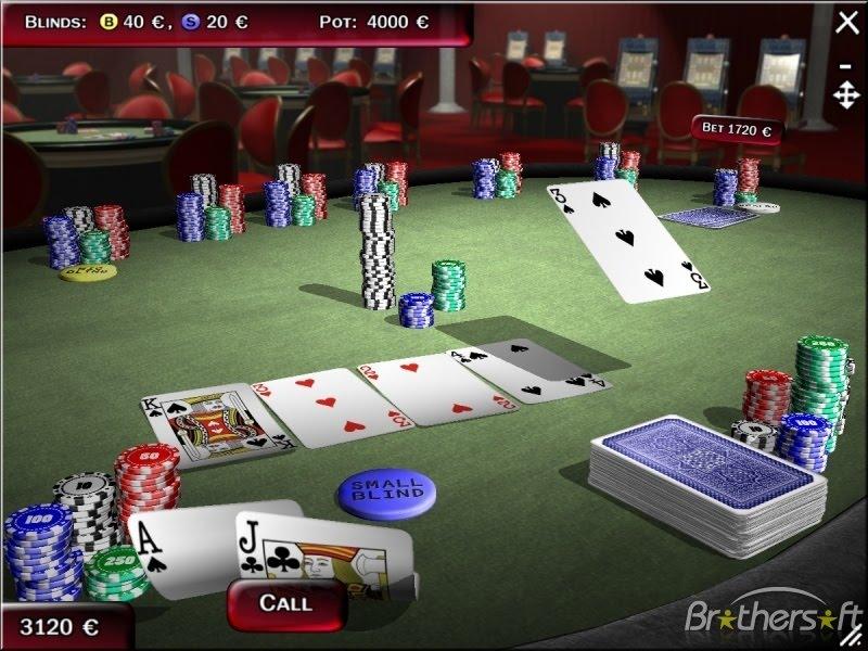 Optiv btk blackjack