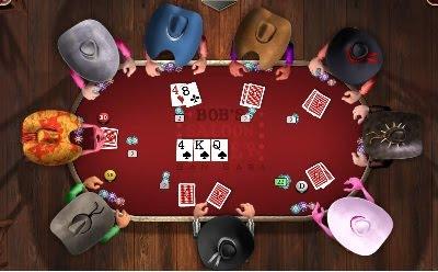 Poker Stratejileri Pokerden Kazanma Yollari Ve En Iyi Rakeback Veren Turk Strateji Sitesi Texas Hold Em Kurallari Nedir Ve Nasil Oynanir 3 Bolum