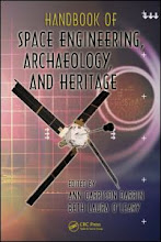 Handbook of Space Engineering, Archaeology and Heritage
