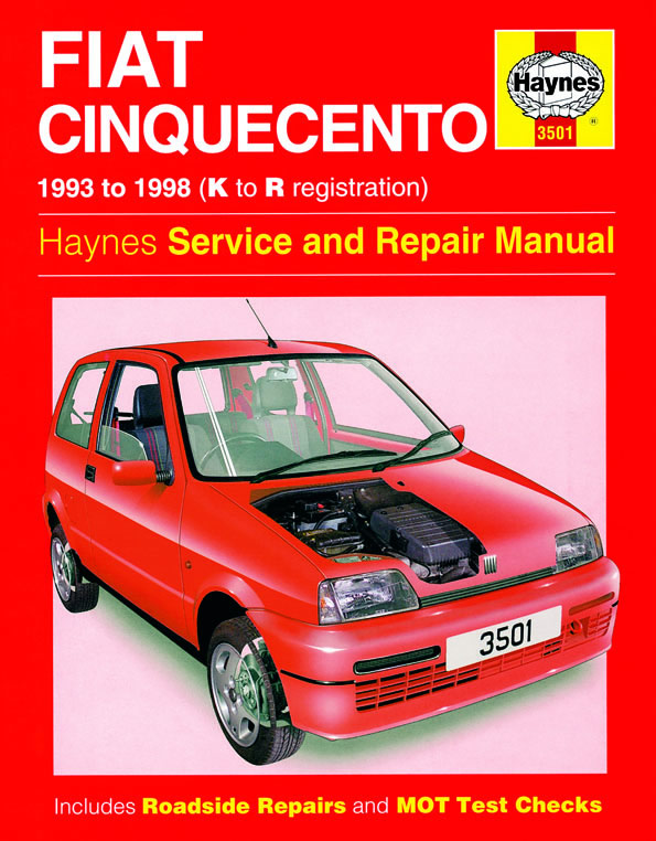 2003 fiat seicento owners manual free owners manual u2022 rh wordworksbysea com Pontiac Shop Manual 2007 Chamberlain Garage Door Opener Manual