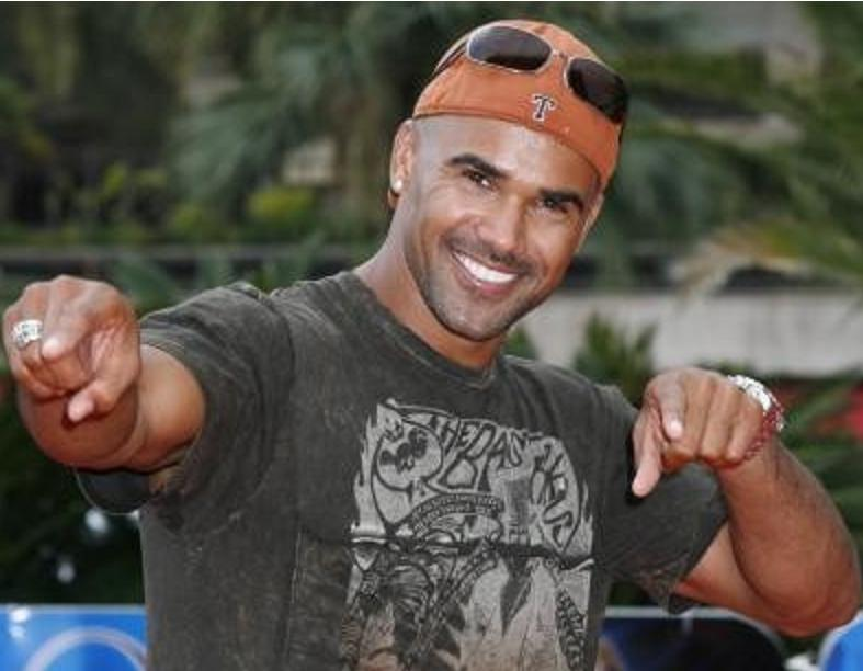 b72c21220 Loving Moore: HAPPY 40TH BIRTHDAY, SHEMAR MOORE!