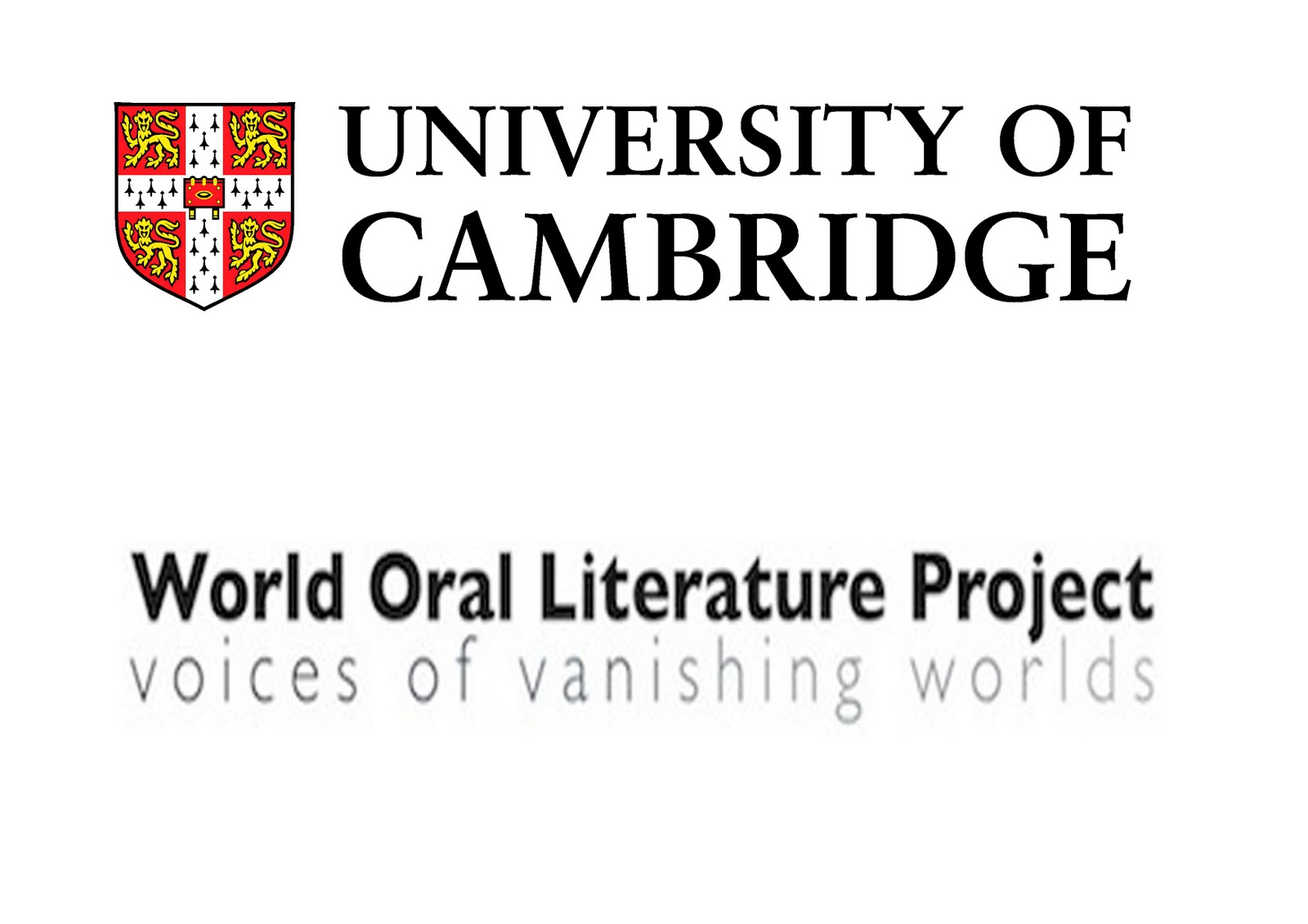world literature studies