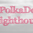 PolkaDot Lighthouse.uk: Happy Valentine's Day: love in motion
