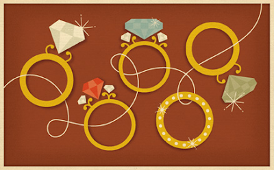 c97a8d7c unruly things | five golden rings