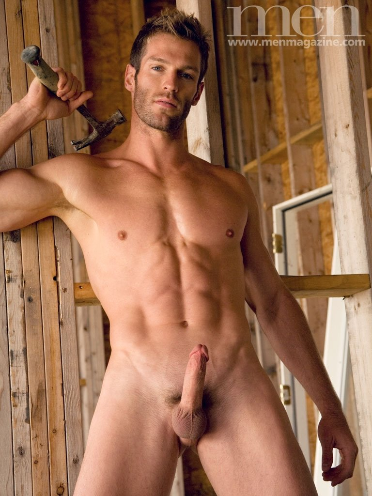 nude male models images