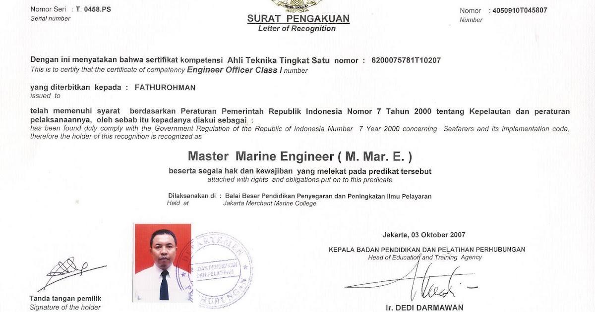 merchant marine engineer sample resume env-1198748-resumecloud