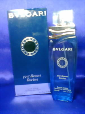 Zora Shop Online Bvlgari
