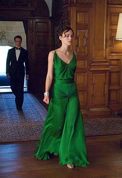 05f526f58 El drapeado a la cadera es una de las cosas que más me gustan del vestido